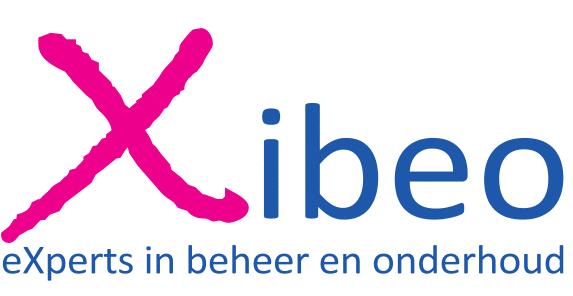 https://cijfersdietellen.nl/wp-content/uploads/2017/11/Logo-Xibeo.png