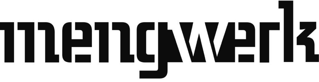 https://cijfersdietellen.nl/wp-content/uploads/2017/11/Mengwerk-Logo-zwart_Page_1-1024x263.jpeg